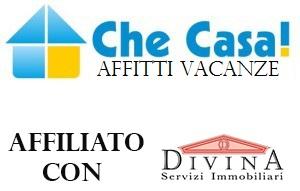 cropped-affitti-che-casa-con-divina-300x861logo-affitti