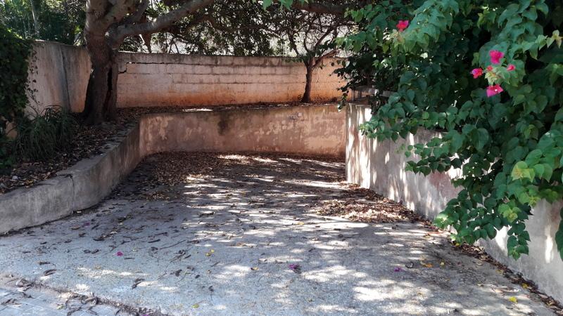Alghero. Zona Calabona - Che Casa Alghero